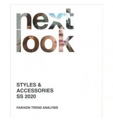 Next Look Fashion Trends SS 2020 Styles & Accessories Miglior