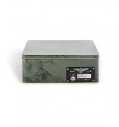 SELETTI DIESEL box Shop Online
