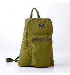 BAG'N'NOUN Day Pack MAT Shop Online