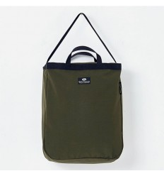 BAG'N'NOUN Canada Light Pack