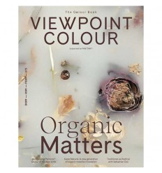 VIEWPOINT COLOUR 05 Shop Online