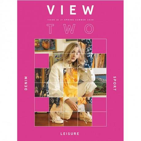 VIEW2 26 Miglior Prezzo