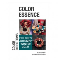 Color Essence Children AW 2020-21 Miglior Prezzo