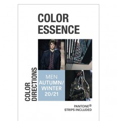 Color Essence Men AW 2020-21 Shop Online