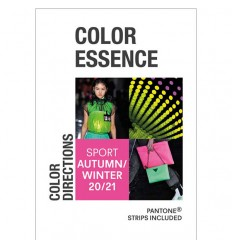 Color Essence Sport AW 2020-21 Shop Online