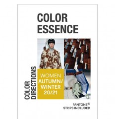 COLOR ESSENCE WOMEN AW 2020-21 Shop Online