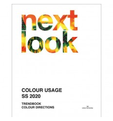 Next Look Colour Usage SS 2020 Miglior Prezzo