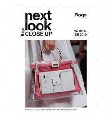 NEXT LOOK WOMEN BAGS 05 SS 2019 Shop Online