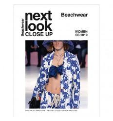 NEXT LOOK WOMEN BEACHWEAR 01 S-S 2017