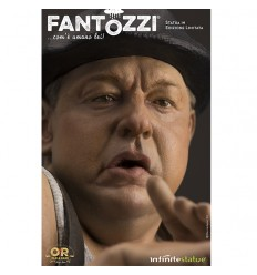 FANTOZZI - INFINITE STATUE Shop Online