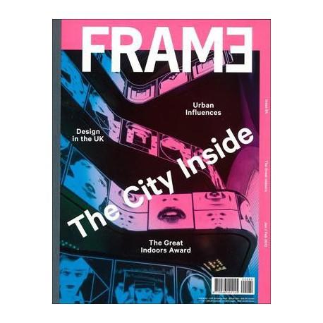 FRAME 84