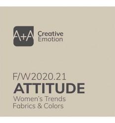 A+A Attitude Women AW 2020-21 Miglior Prezzo