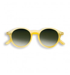 IZIPIZI LetmeSun D Yellow Chrome Shop Online
