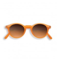 IZIPIZI LetmeSun H Orange Flash Shop Online