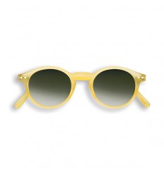 IZIPIZI LetmeSun H Yellow Chrome Shop Online
