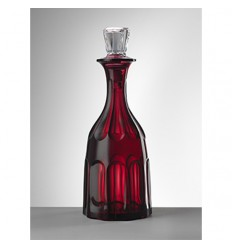 BOTTLE AQUARAMA - GIUSTI Shop Online