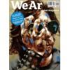 WeAr 29