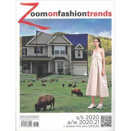 ZOOM ON FASHION 63 Shop Online