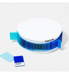 PANTONE Plastic Chip Color Sets Blues Shop Online
