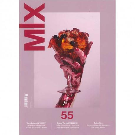 MIX 55 Miglior Prezzo