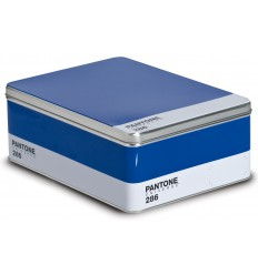 PANTONE STORAGE BOX Shop Online