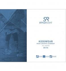 Style Right Kidswear Trendbook AW 2020-21 Shop Online