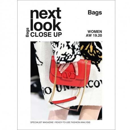 NEXT LOOK WOMEN BAGS 05 SS 2019