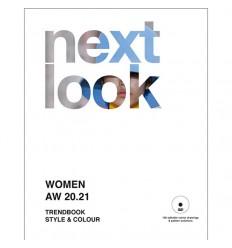 NEXT LOOK WOMENSWEAR SS 2019
