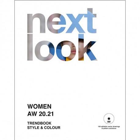 NEXT LOOK WOMENSWEAR SS 2019 Shop Online