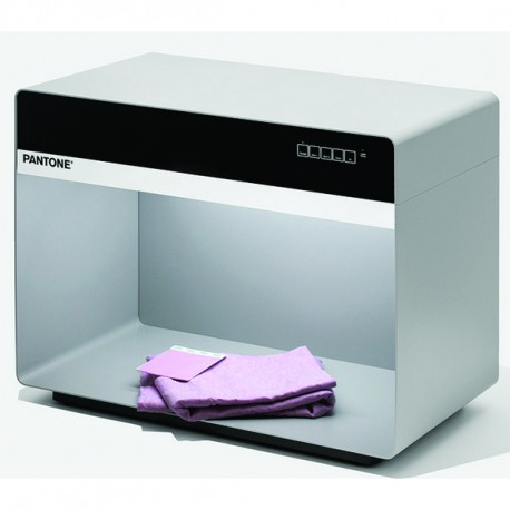 Pantone 3 light Booth D50 Miglior Prezzo
