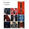 Textile Report 3-2019 AW 2020-21 Miglior Prezzo