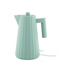 ALESSI PLISSE' ELECTRIC KETTLE Shop Online