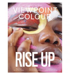 VIEWPOINT COLOUR 06 Shop Online