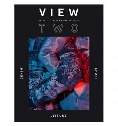VIEW2 27 Shop Online