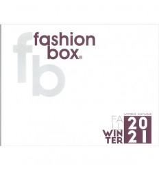 FASHION BOX WOMEN KNITWEAR AW 2020-21 Shop Online