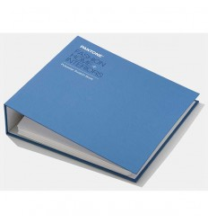PANTONE Polyester Swatch Book Shop Online