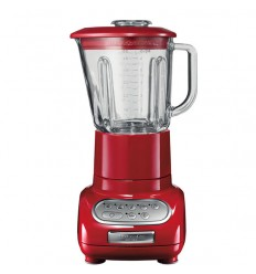 KITCHENAID MIXER ARTISAN