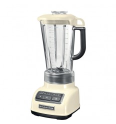 KITCHENAID MIXER DIAMOND
