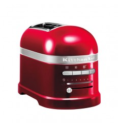 KITCHENAID TOASTER DIAMOND Shop Online