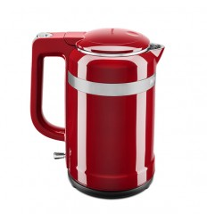 KITCHENAID KETTLE DESIGN Shop Online