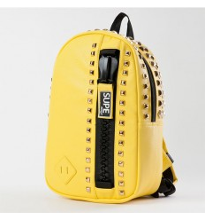 SUPE DESIGN DAY BAG ROCK