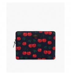 WOUF Cherries Laptop Sleeve 13″