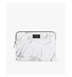 WOUF Marble Laptop Sleeve 13″ Miglior Prezzo