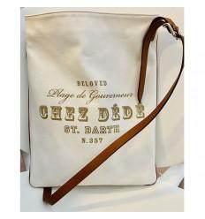 Chez Dédé - Passepartout - Paraggi Shop Online