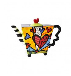 BRITTO TEIERA APPLE