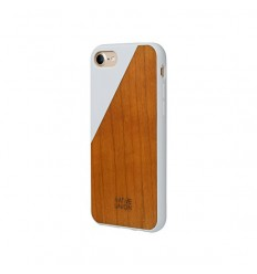 NATIVE COVER CLIC WOODEN IPHONE 6 plus Miglior Prezzo
