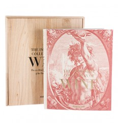 The Impossible Collection of Wine ASSOULINE