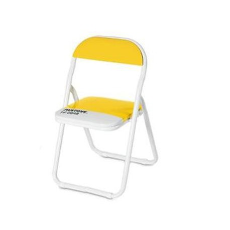PANTONE CHAIRS BABY Shop Online