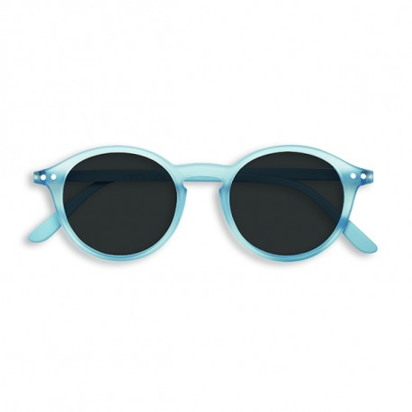 IZIPIZI D COLD BLUE Shop Online