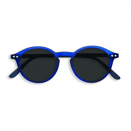 IZIPIZI D ARCHI BLUE Shop Online